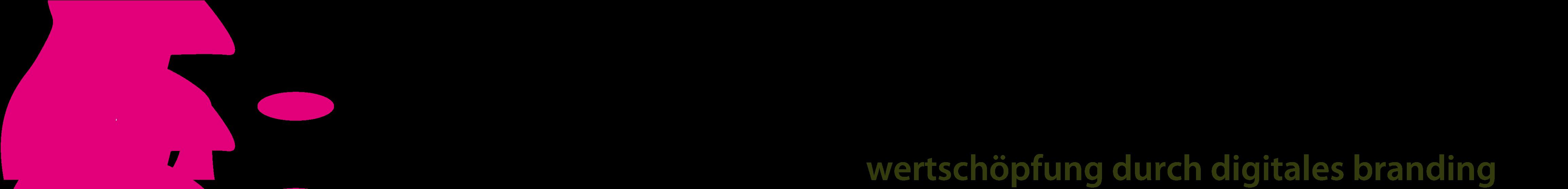 Logo mit Claim Wertsch pfung 600ppi